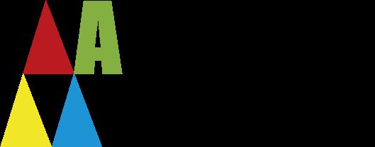 A-フォレスト株式会社